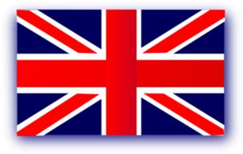 British library uk theses